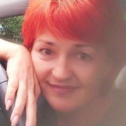 Лидия, Пермь, 60 лет