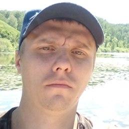 Евгений, Новокузнецк, 30 лет