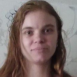 Екатерина, Санкт-Петербург, 33 года