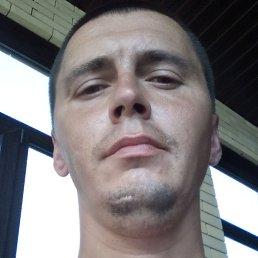 Евгений, Новочеркасск, 36 лет