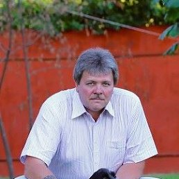 Михаил, 55 лет, Тверь