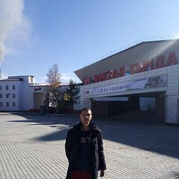 Анатолий, 34 года, Владивосток