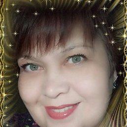 Елена, Челябинск, 43 года