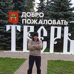 Юрий, 41 год, Дубна