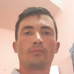 Mavlon, Новочеркасск, 32 года