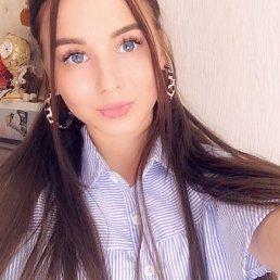Анастасия, 31 год, Нижний Новгород
