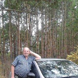 Артур, 51 год, Белогорск