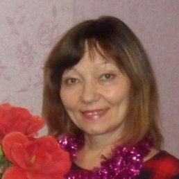 Оля, Северодвинск