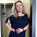 Фото Татьяна, Владивосток, 44 года - добавлено 21 сентября 2021