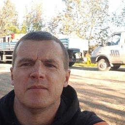 Вася, 41 год, Зея