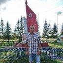 Фото Юрий, Чебоксары, 50 лет - добавлено 8 сентября 2021