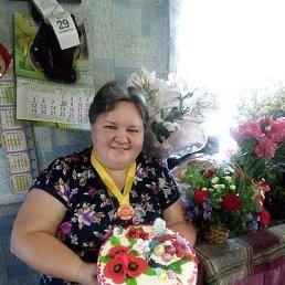 Анжелика, 44 года, Москва