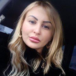 Виктория, 38 лет, Кемерово