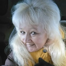 Вероника, 49 лет, Бугульма