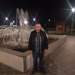 Вадим, 41 год, Максатиха