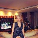 Фото Екатерина, Тюмень, 47 лет - добавлено 23 сентября 2021