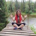 Фото Анна, Екатеринбург, 30 лет - добавлено 24 июля 2021 в альбом «Мои фотографии»