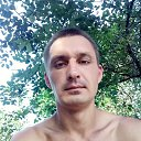 Фото Михаил, Самара, 31 год - добавлено 1 сентября 2021