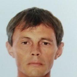 Андрей, 41 год, Белореченск