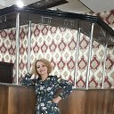 Фото Фания, Нижнекамск, 58 лет - добавлено 22 августа 2021