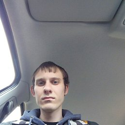 Евгений, 29 лет, Лобня