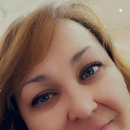 Мадам, Нижнекамск, 52 года