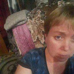 Наталья, 42 года, Москва