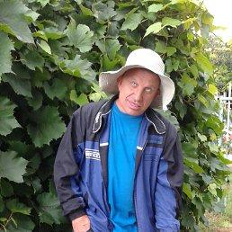 Саша, Тольятти, 55 лет