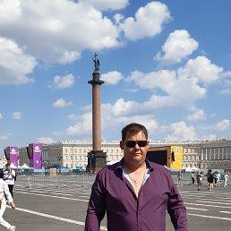 Игорь, 37 лет, Торжок