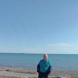 Александр, 53 года, Омск