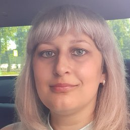 Юлия, Воронеж, 40 лет