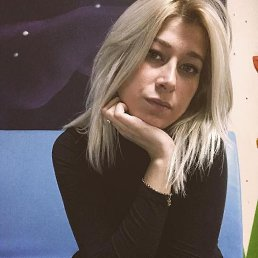 Мария, Хабаровск, 29 лет