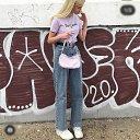 Фото Эля, Воронеж, 18 лет - добавлено 27 июля 2021 в альбом «Мои фотографии»