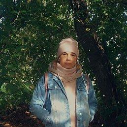Катерина, 41 год, Электросталь