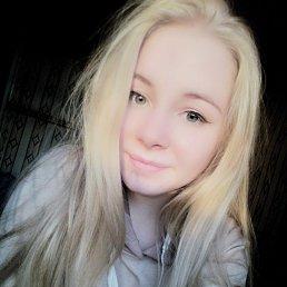 Света, 19 лет, Екатеринбург