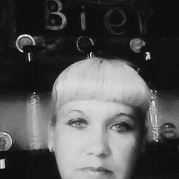 Татьяна, 44 года, Саратов