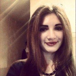 Елена, 19 лет, Новосибирск