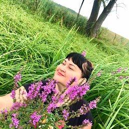 Алена, 39 лет, Курск