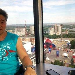 Виталий, 49 лет, Азов