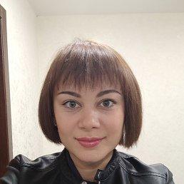 Наталья, 35 лет, Саратов