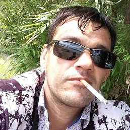 Алексей, 35 лет, Новосибирск
