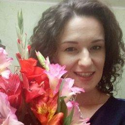 Вера, 31 год, Воронеж