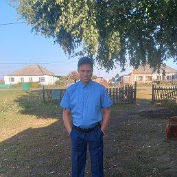 Юрий, 32 года, Кемерово