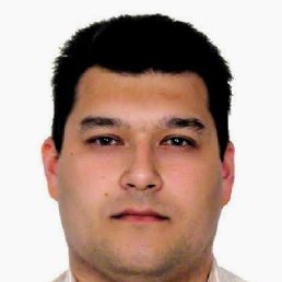 Олег, 37 лет, Челябинск