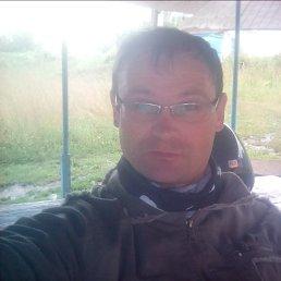Фото Алексей, Курск, 39 лет - добавлено 29 июля 2021