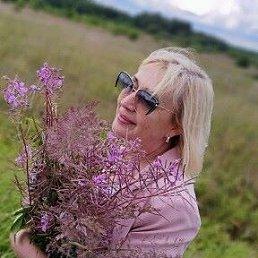 Ольга, 61 год, Электросталь