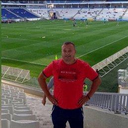 Алексей, 41 год, Рязань