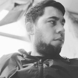 Аюб, 32 года, Талдом
