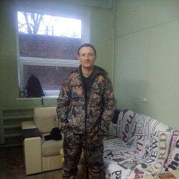 Аликсей, 39 лет, Воронеж