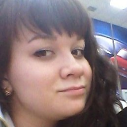 Анастасия, Самара, 29 лет